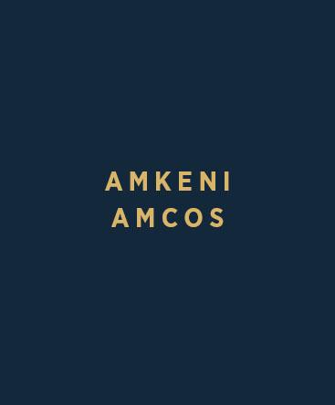Amkeni AMCOS