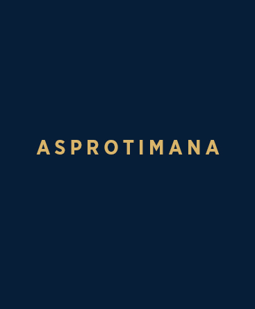 Asprotimana