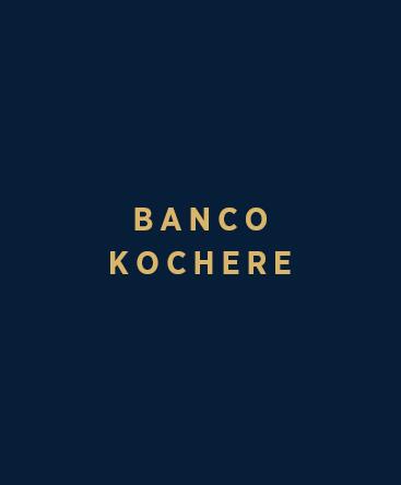 Banco Kochere