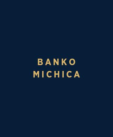 Banko Michica