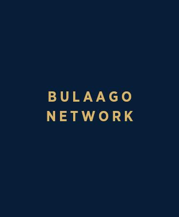 Bulaago Network