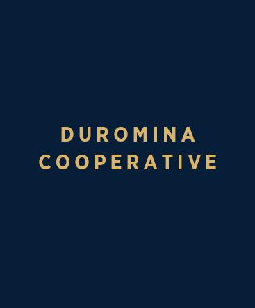 Duromina Cooperative