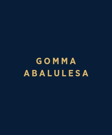 Gomma Abalulesa