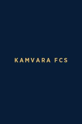 Kamvara FCS