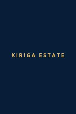 Kiriga Estate