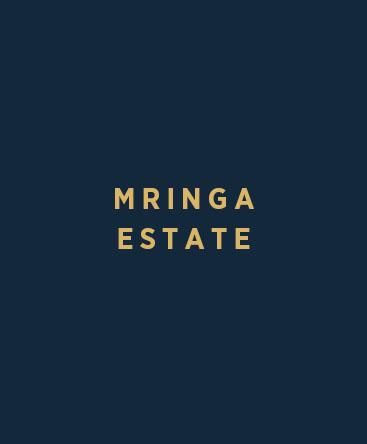 Mringa Estate