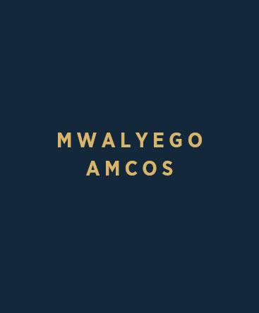 Mwalyego AMCOS