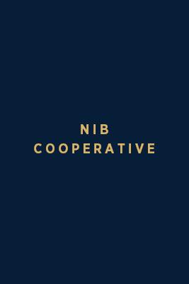 NIB Cooperative