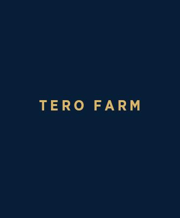 Tero Farm