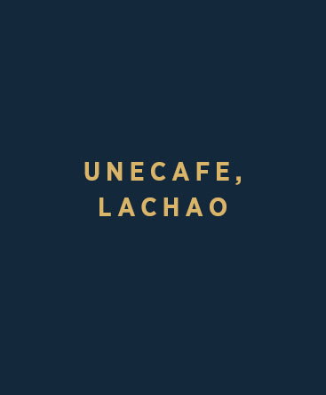UNECAFE, Lachao