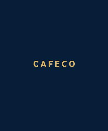 CAFECO