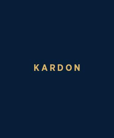 Kardon