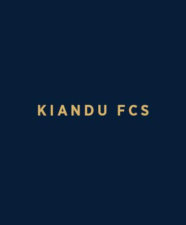 Kiandu FCS