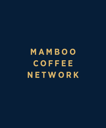 Mamboo Coffee Network