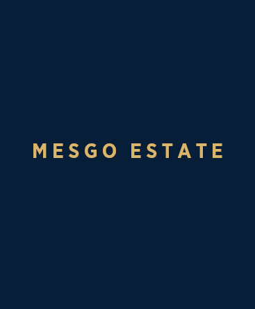 Mesgo Estate