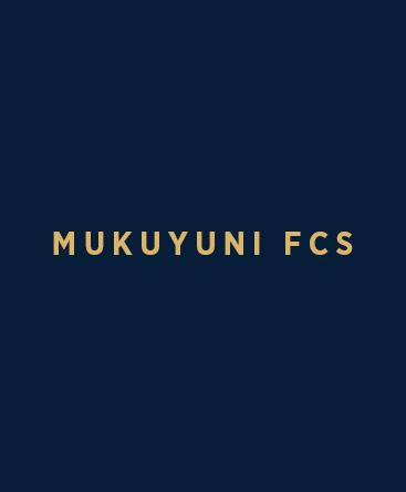 Mukuyuni FCS