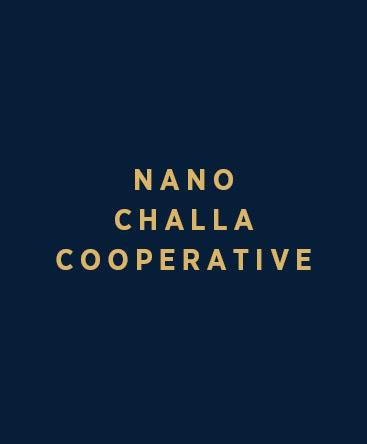 Nano Challa Cooperative