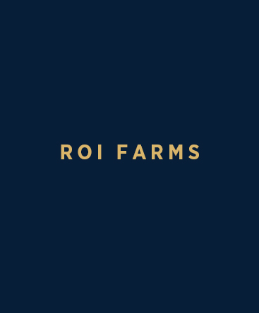 Roi Farms