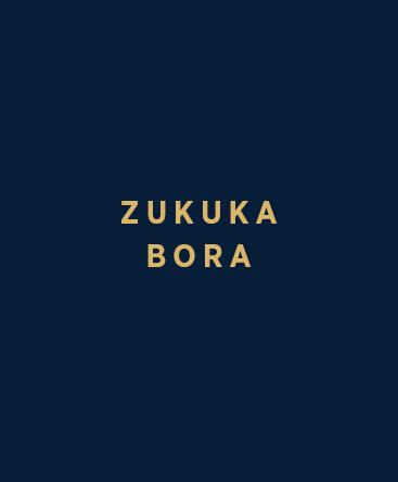Zukuka Bora