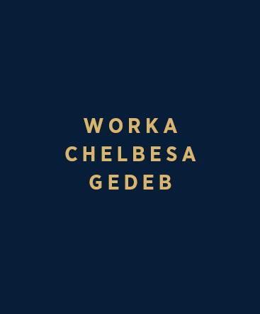 Worka Chelbesa