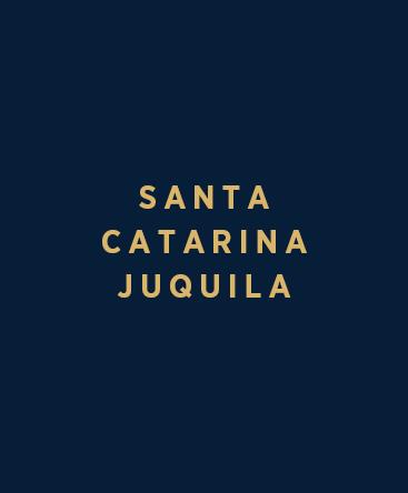 Santa Catarina Juquila